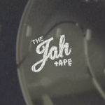 The Jah Tape