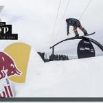 Oscyp Snowboard Contest X edycja