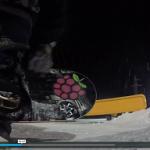 Marcin Siegel – SOS Snowpark