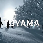 #TOYAMA