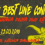 DWD Best Line Contest 2018