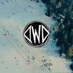 DWD Best Line Contest 2018 – Official Video