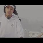 Minsik Lee 2018