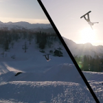 Snowpark Vogel – Webisode 6