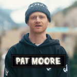2019 Blackboard Experiment – The Best Park Snowboard Test with Pat Moore