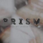 ThirtyTwo x PRISM x Jordan Small Adventure – Skate Part