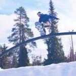 Ruka Ski Resort season 2018–19