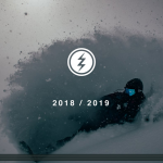 Electric Snow Brand Video 2018