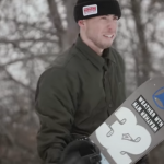 ThirtyTwo presents PRISM, a Jordan Small Adventure – Snowboard Part