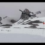 Scott Stevens – 32 Signature Series Edit – Winter 2019
