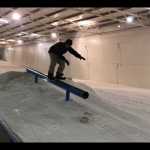 Fridge Tour 18 – BangingBees x Ride Snowboards x MerciDistillery