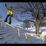 MELODRAMA – BODE MERRILL FULL PART