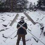Master-Ski Tylicz x Snowpark