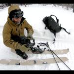 Arbor Snowboards x HOME – Jackson