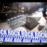 Rock A Rail 2018 – Official Recap