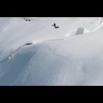 ZIGA ERLAC x NITRO SNOWBOARDS