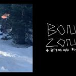 Bone Zone 2018