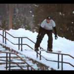 Mike Gray full part PTR2
