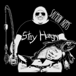 Stay Hungry – SGOLF