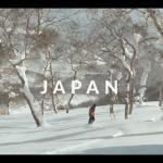 BTS – JAPAN x Torstein Horgmo
