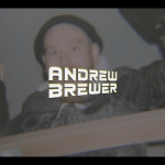 Andrew Brewer x Stinky Movie