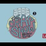 The Crap Show 2019