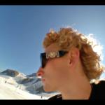 Demonium Summer Camp 2019 x Snowpark Zermatt Tortellini Buzzdown
