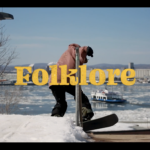 Arbor Snowboards x FOLKLORE