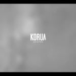 KORUA Shapes x SUNŌKERU