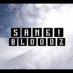 SANE! BLOODZ 2K19