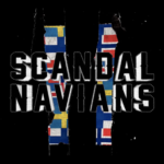 SCANDALNAVIANS TEASER MOVIE 2019