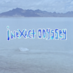 Inexact Odyssey