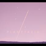 ATAGGE PLANETARIA