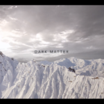 TRAVIS RICE x DARK MATTER TRAILER