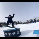 The Knob Project x Pine Knob, Michigan – 2020