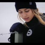 "Vans Presents: ""Honey"" – Featuring Ivika Juergenson"