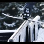 Ride Snowboards Poland x Kotelnica Białczańska 2020