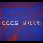 Fake Snow x Cees Wille Full Part