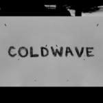 BangingBees x Chamrousse – Coldwave 2020