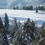 SnowPark Wierchomla 2020
