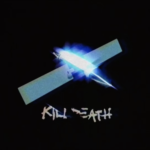 "KILLDEATH ""KD HOSTEL"""