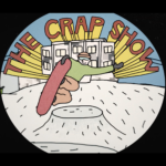 The Crap Show 2020 #3 LAAX