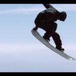K2 Snowboarding Clicker™ X HB