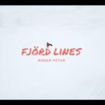 Fjörd Lines x Trailer