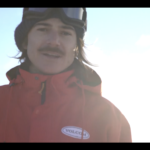Arthur Longo x Volcom Snowboarding