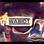 WARIOT2020