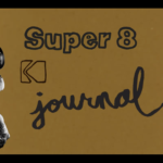 SUPER8JOURNAL JAPAN 2020