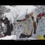 The Natural Selection Tour: Episode 1 x Jackson Hole