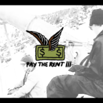 PAY THE RENT 3