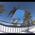 Sunday in the Park x Episode 5